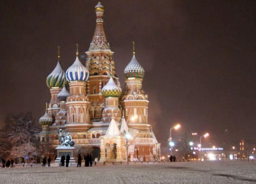 Russische of Oekra ense vrouwen daten