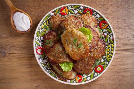Blog Voor Foodies In Wit Rusland