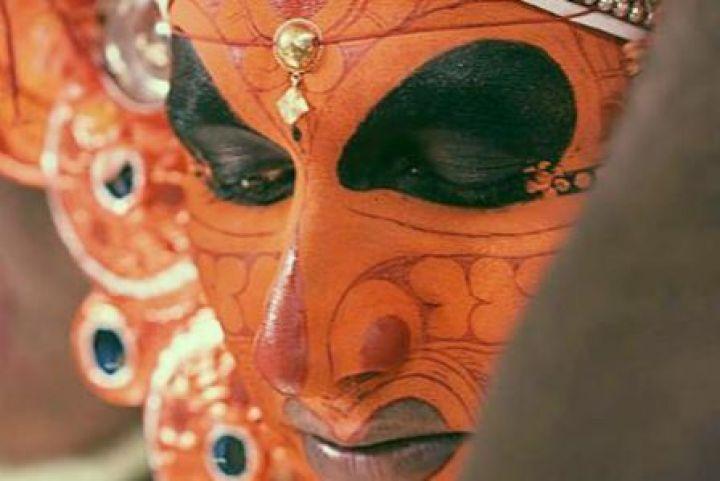 India rondreis   Individuele India Reis   Dimsum Reizen