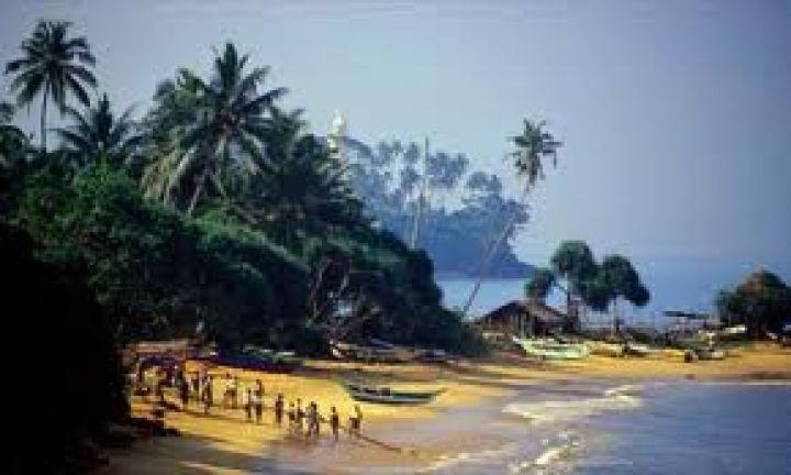 Beruwala Sri Lanka  city pictures gallery : Sri Lanka reizen| Groepsreizen en individuele rondreizen naar Sri ...